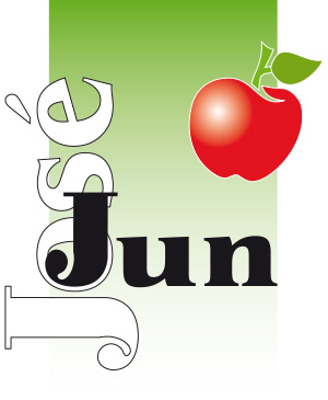 Jun Groenten en Fruit